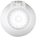 LED Marine Interior Lights