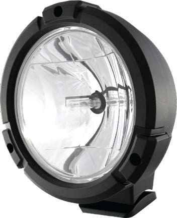 Xray Vision 160 Series HID Driving Lights