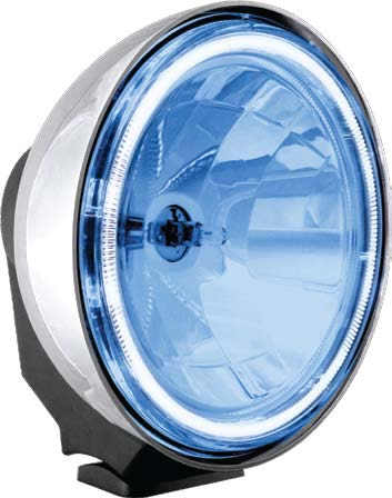Xray Vision 200 QH Series Driving Lights