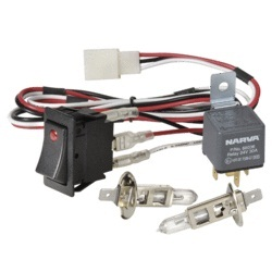 wiring harness wiring harnesses including hella xgd wiring harness wiring harness extra