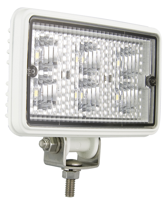 LED Marine Flood Light
