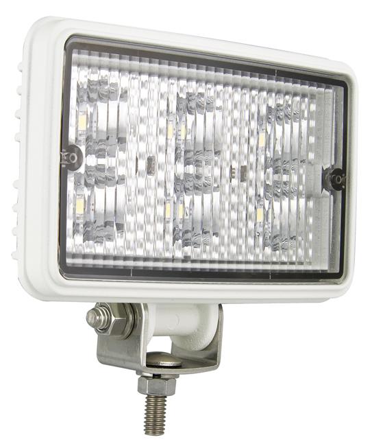 LED Marine Flood Light