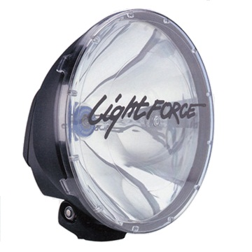 Lightforce Driving Light