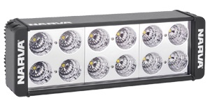 Narva LED Light Bars