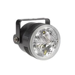 Narva Compac LED