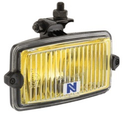 Narva Maxim Fog Light