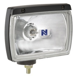 Narva Ultima 160 115 Driving Light
