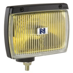 Narva Ultima 160-115 Fog Light