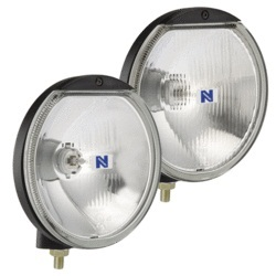 Narva Ultima Driving Lights Supplied Nationwide on