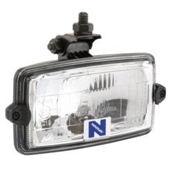 Narva Ultra Compact
