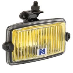 Narva Ultra Compact Fog Lamp
