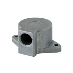 Surface Mount Socket