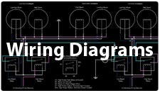 For Free Wiring Diagrams, go to wiringdiagram.com