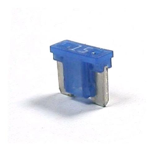 Micro Blade Fuse