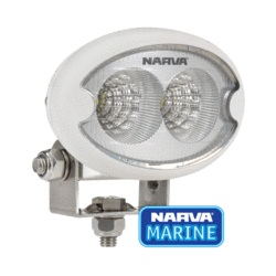 Narva LED Marine Light