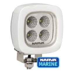 Narva LED Marine Deck Light
