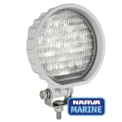 Narva LED Marine Flood Light