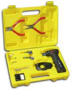 Professional Butane Gas Kit