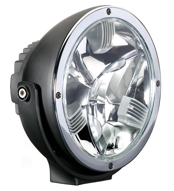 hella luminator led hella luminator led driving lamps. Black Bedroom Furniture Sets. Home Design Ideas