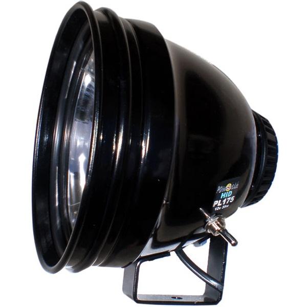 Hunting Spotlights Supplied Worldwide Ozautoelectrics Com