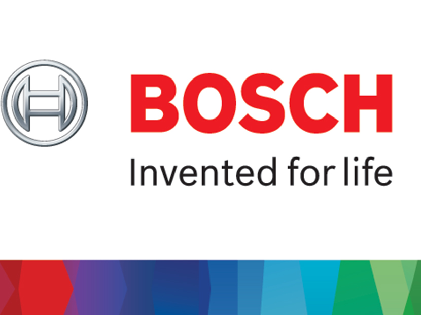 Bosch Automotive Aftermarket Parts