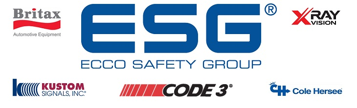 Britax Automotive Equipment Australia | Ecco Safety Group