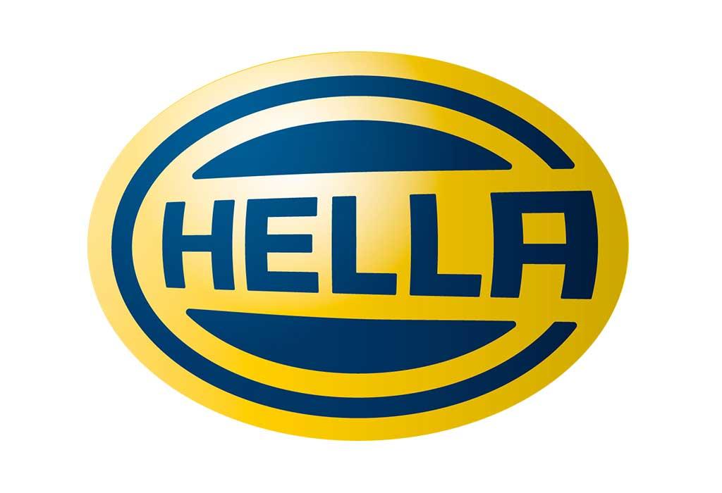 Hella Automotive Australia