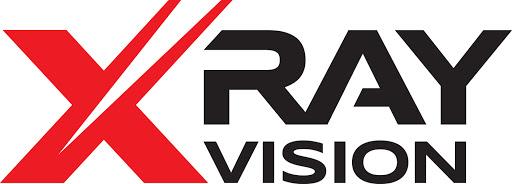 Xray Vision
