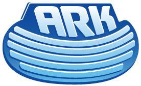 Ark Corporation