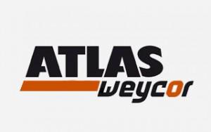 Atlas (H.Weyhausen KG)