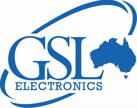 GSL Electronics