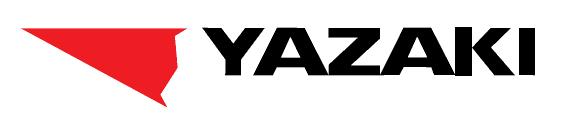 Image result for yazaki logo