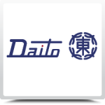 Daito