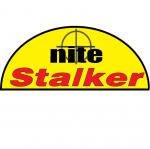 Nite Stalker