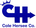 Cole Hersee