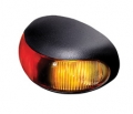 LED Marker Lamps