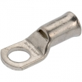 Cable Lugs - 13mm stud size