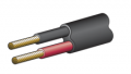 6mm Twin Sheath Cable