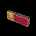Conventional Trailer Lights