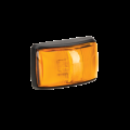 Side Indicator Lights