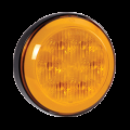 Front Indicator Lights