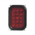 Rear Stop Tail Lights