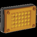 Rear Indicator Lights
