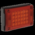 Stop/Tail Lights