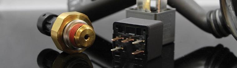 Circuitry Parts
