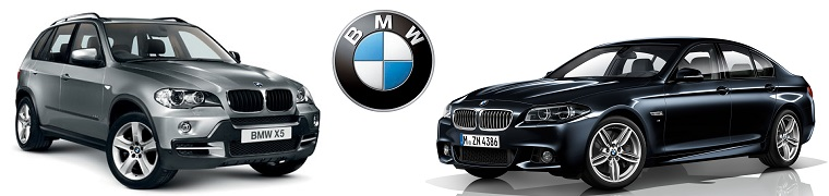 BMW Alternators