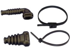Bosch Connector Accessories