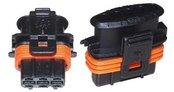 Bosch Low Pole Connectors