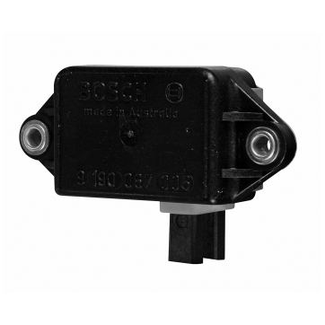 Alternator Voltage Regulators
