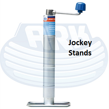 Jockey Stands
